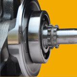 Motorrad Spare Parts für Highquality Motorbike Crankshaft
