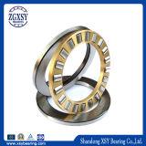 81266 rolamentos de rolo cilíndricos da pressão do fabricante do OEM