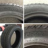 Autoteil-Bremsen-Reifen mit Qualität durch ISO9001