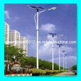 Solar Street Light CE