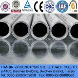 Tubo dell'acciaio inossidabile del tubo dell'acciaio inossidabile di AISI TP304L