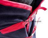 Transpirables Hojas de caballos polar Horse Rug