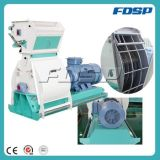 Máquina de moedura do martelo do milho/milho/trigo do CE (SFSP998)
