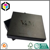 Sérigraphie Magnetic Close Cardboard Gift Paper Box
