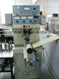 Fabricante 2200etn9 2200tn 2200A-2rztn do rolamento de China