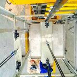 セリウムが付いているホームのための電気縦のDumbwaiter