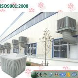 세륨 Certificate를 가진 Jindun Brand Industrial Air Cooler