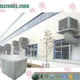 Jindun Brand Industrial Air Cooler con Ce Certificate