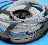Streifen-Licht RGB-LED mit IC für oben genannte Art 130 des Farben-Änderns