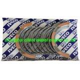 Peças de automóvel diárias para Iveco, 99474279 rolamento da conexão Rod