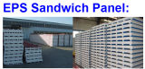 """Fournisseur de la Chine de panneau """"sandwich"""" de qualité (BYSP-004)"""