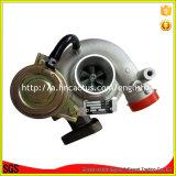 Турбонагнетатель турбины 49135-03130 49135-03111 Turbo 4m40 суперчаржера двигателя TF035 для Мицубиси