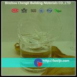 Concreto do fabricante/ácidos Polycarboxylic aditivos do cimento (CCC/SGS/DGM/CNAS)