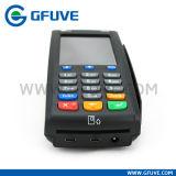 Mobiles Terminal der Zahlungs-S900