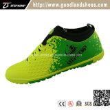 Sport-Fußball der neuen Form-Männer bereift Fußball-Schuhe 20070-3