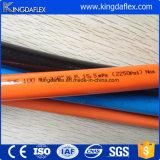 De Thermoplastische Hydraulische Slang van 1/8 Duim SAE100 R8
