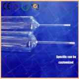 عنصر جرمانيوم, [غلّيوم رسنيد] مصنع مع إرتفاع - درجة حرارة [هي بوريتي] مرو أنبوب