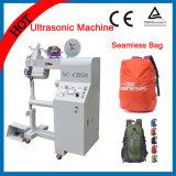 Grote Ultrasone Plastic Naaimachine voor Tenten