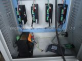 CNC высекая гравировальный станок CNC шпинделей машины Multi