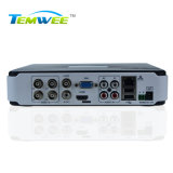 CCTV DVR de 4CH Video Input