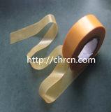 Ткань изолируя масла залакированная (шелк) 2210