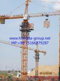 Torre agradável Crane-Tc7035 da qualidade de Hongda