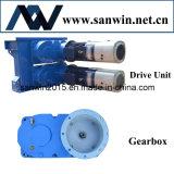 Pièces de moteur de Sc200 2t 30m/Min 2*11kw pour l'élévateur