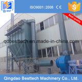 Dépoussiérage de /Industrial de collecteur de poussière de Baghouse/système de la poussière