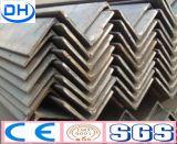 China-Lieferanten-Winkel-Stahl (Q235B)