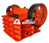 De robuuste Machine van de Maalmachine van de Rots van de Structuur met Goede Kwaliteit