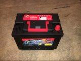 Batería de almacenaje de plomo sin necesidad de mantenimiento del coche de DIN70mf 12V70ah