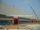 鉄骨構造の倉庫か研修会(XGZ-01154)