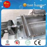 軽いゲージの機械を形作る鋼鉄キールロール