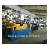 Building&Security Wire&Cable Extruder Line (Cable Maschine)