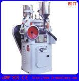 Rotary Tablet Press Zp33