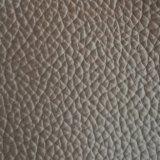 여주 패턴 수화물 여행 부대 PVC 인공 가죽 PVC 가죽을 빠는 SGS 금 증명서 Z009