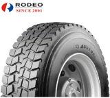 드라이브 위치 315/80r22.5, 13r22.5 (Chengshan, Austone, Cst68)를 위한 트럭 타이어