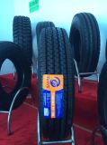 700r16lt Light Truck Tyre
