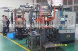 Imprensa de borracha da injeção/máquina de borracha da imprensa do molde da injeção