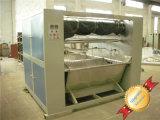 Textilkalender-Maschinerie für Textilfertigstellung