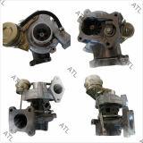 Turbocompresseur de CT20wcld pour Toyota 17201-54030