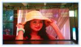 Visualizzazione di LED esterna di colore completo di P6.67 SMD che fa pubblicità agli schermi