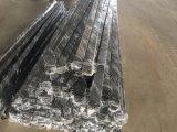 호주 표준 수비대 강철 말뚝 울타리 또는 수비대 안전 Fencing