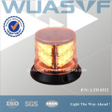 New Type Lens를 가진 LED Warning Beacon Light