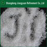 Düngemittel Grade Magnesium Sulphate mit Good Price