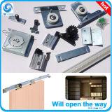Ferme-porte coulissant semi-automatique (Will-semi-1)