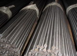 304/304L Stainless Steel Round Bar EN 1.4301 1.4306 1.4307 ASTM A276