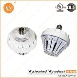 cUL UL Dlc 5000k E26/E39 40W LED 정원 전구