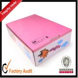 卸し売りカスタム高品質のペーパーギフト用の箱、紙袋、ディスプレイ・ケース、包装ボックス(LP020)