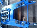 Mini portáteis aprovados Ce Scissor o elevador Home do carro da garagem dos auto jaques